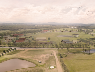 Cedar Mill Group acquires Hunter Valley site with plans for a tourist and vineyard hub