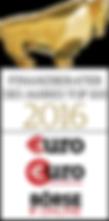 2016_FBdJ_top100.png