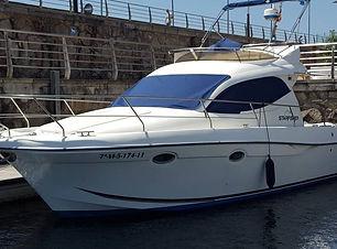 starfisher-34-cruiser-683880301806706755