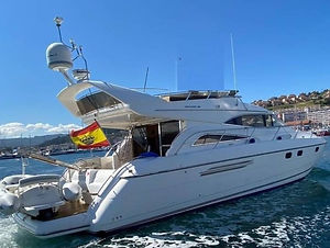 princess-yachts-princess-56-769170102129
