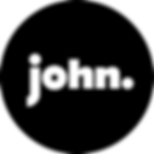 john web.png