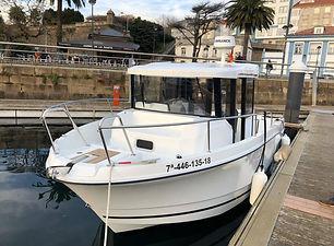 jeanneau-merry-fisher-795-marlin-5149408