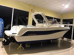faeton-yachts-faeton-730-732061102006577