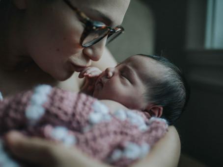 newborn-home-story-sf