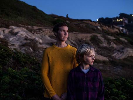 Family Shoot San Francisco