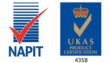 UKAS-NAPIT-logo_colour CYMK_240614.jpg