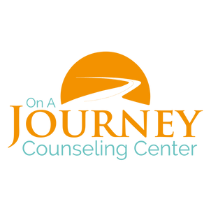 Counseling Center, therapist,