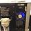 Thumbnail: 2019 Envy Dermalinfusion Machine