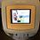 Thumbnail: (2) 2013 Cynosure Smartlipo Tripex machines