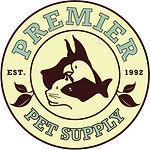 PPS_logo_yumi_final_cmyk.jpg