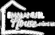 Logo_EmmanuelHouse_grau_edited_edited.pn