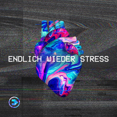 EndlichWiederStress_Cover.jpg