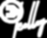 logo weiss kolleg.png