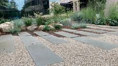 pottu-seitz-paysagiste-amenagementexterieur-plantation-jardincreation