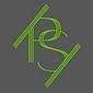 pottu-seitz -paysagiste-logo-sigle