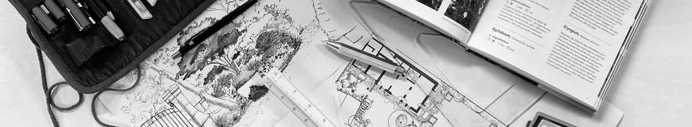 pottu-seitz-paysagiste-amenagementexterieur-plantation-architecturedupaysage