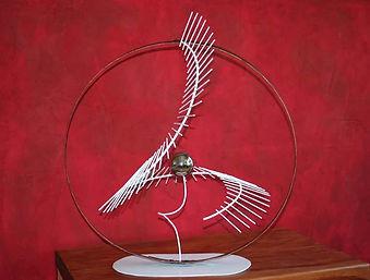 jjacques sculpture 04.jpg
