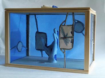 boite ceramique vitrail.jpg