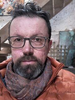 autoportrait dans l'atelier.jpg