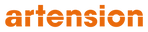 artension-logo-couleur.png