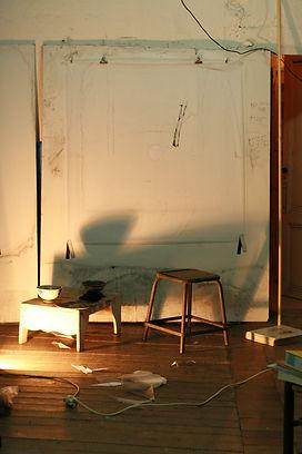 atelier 001 (1).JPG