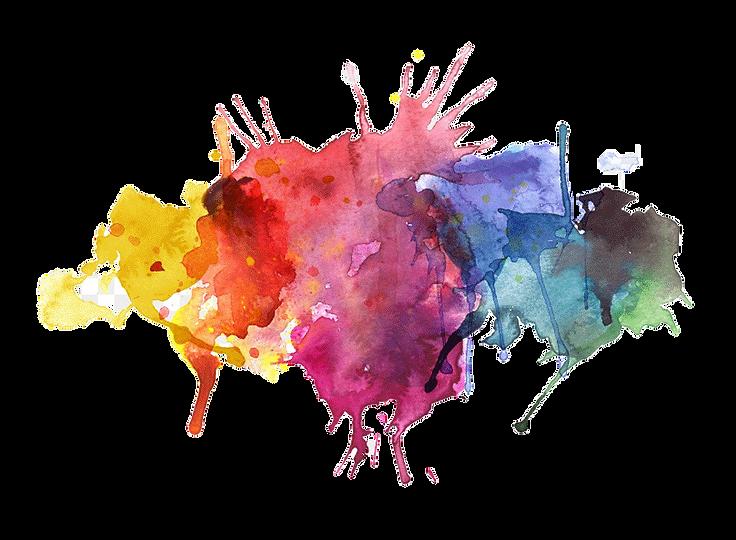 kisspng-watercolor-painting-watercolour-