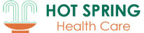 new-logo2.png