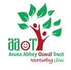 Aruna Abhey Oswal Trust_0.png
