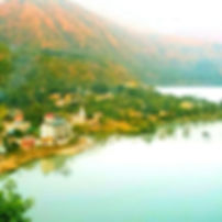 Hot Spring Health Care Location View Sutlej Lake