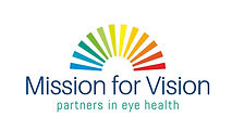 Mission-for-Vision-Logo.jpg