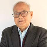 Prashant-Kumar-Rudra.jpg