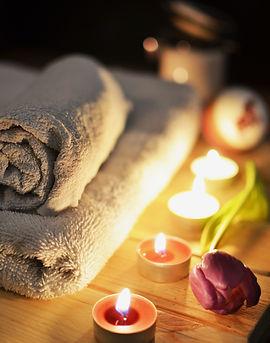 Hot Spring Health Care Yoga Ayurveda Naturopathy