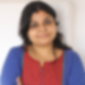 Ms.-Subhasree-Kundu.png