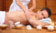 Hot Spring Health Care Ayurvedic Treatment Rejuvenation therapy
