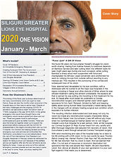 One Vision (January - March)_page-0001.j