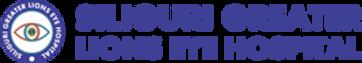 sgleh-logo2-2.png