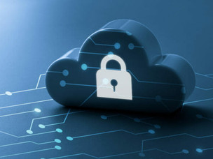 Cloud Backup Ensures DataAvailability and Security