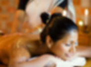 Hot Spring Health Care Yoga Retreat Health Package Yoga Ayurveda