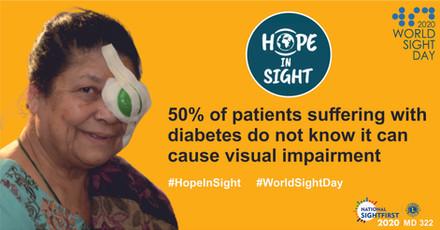 Hope in sight - Plain Design 3.jpg