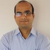 Amit-Kumar.png