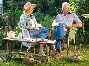 older-couple-garden-tea-xlarge.jpg