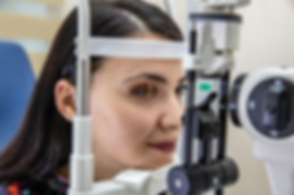Retina Clinic Siliguri Greater Lions Eye