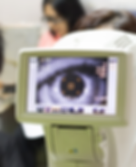 SGLEH Glaucoma Clinic.png