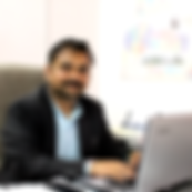 Dr.-Rajesh-Saini.png