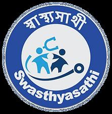 swasthya saathi.png