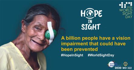 Hope in sight - Plain Design 2.jpg