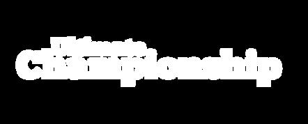 logos pagina vic-01.png