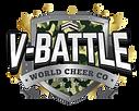 VBattle_Logo.png