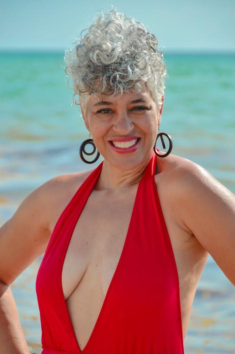 Pamela Cook Miami