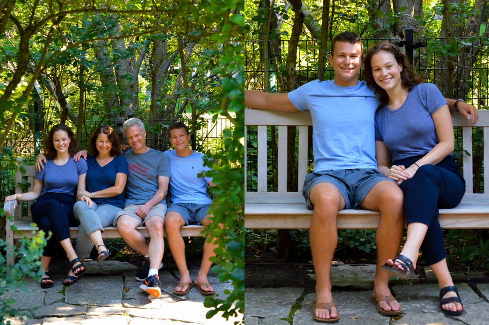 FAMILY SUMMER 2